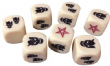 Sorcerer: Dice Set (Large)